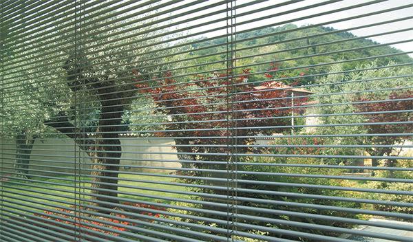 veneziane-intern-vetro-oknoplast